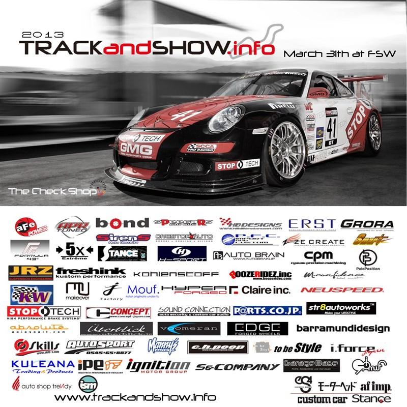 po_trackandshow2013